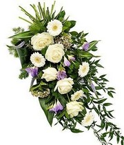 classic-tied-sheaf-funeral-flowers-tribute-funeral-delivered-strood-rochester-medway
