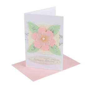 handmade-someone-special-card-flower-delivery-strood-rochester-kent